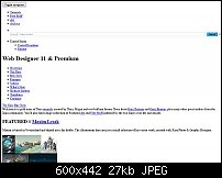 Click image for larger version.  Name:xaraxone_not.jpg Views:235 Size:27.2 KB ID:112226