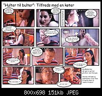 Click image for larger version.  Name:hulterTilBulter01.jpg Views:163 Size:151.3 KB ID:78110