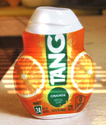 Name:  TANG.png Views: 461 Size:  27.8 KB
