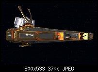 Click image for larger version.  Name:kiyomori-battlestar-new.jpg Views:59 Size:37.0 KB ID:123712