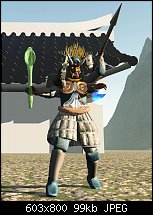 Click image for larger version.  Name:oni-taisho.jpg Views:63 Size:99.2 KB ID:123718