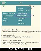 Click image for larger version.  Name:JS - LGF NavBar Links.jpg Views:11 Size:69.6 KB ID:127488