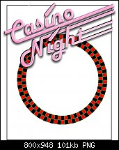 Click image for larger version.  Name:Casino Night.jpg Views:191 Size:101.0 KB ID:106429