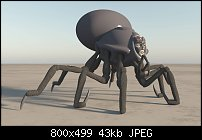 Click image for larger version.  Name:jorogumo.jpg Views:72 Size:43.0 KB ID:123647