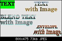 Click image for larger version.  Name:Textualise.jpg Views:24 Size:73.5 KB ID:126497