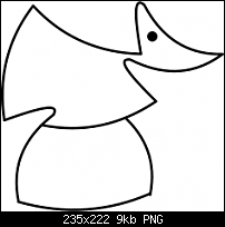 Click image for larger version.  Name:kduck.png Views:20 Size:9.5 KB ID:126541