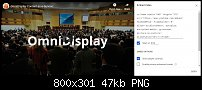 Click image for larger version.  Name:You Tube Embedded Code.jpg Views:18 Size:47.2 KB ID:126622