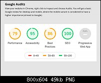 Click image for larger version.  Name:Google SEO Report.jpg Views:21 Size:48.6 KB ID:126715