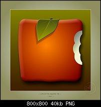 Click image for larger version.  Name:Vi01-MMXV-LIS06.jpg Views:357 Size:40.3 KB ID:107063