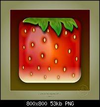Click image for larger version.  Name:Vi01-MMXV-LIS07.jpg Views:185 Size:52.6 KB ID:107103