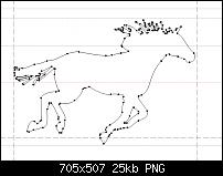 Click image for larger version.  Name:5bbcc70ebafc3b8ad8f6bda2a88cd8d7.png Views:241 Size:25.3 KB ID:95938