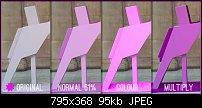 Click image for larger version.  Name:blend-modes.jpg Views:23 Size:94.8 KB ID:125269