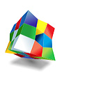 Name:  Small-distorted-Rubik's-cube.jpg