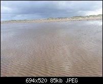 Click image for larger version.  Name:dunes long shot.jpg Views:42 Size:85.0 KB ID:121230