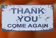 Name:  Thank-you-plate.jpg Views: 479 Size:  24.5 KB