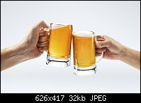 Click image for larger version.  Name:men-toasting-with-beer-white-background_53876-96733.jpg Views:29 Size:32.2 KB ID:129768