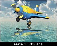 Click image for larger version.  Name:toy plane.jpg Views:16 Size:90.2 KB ID:125607