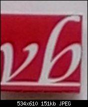 Click image for larger version.  Name:IMG_VB.jpg Views:11 Size:151.3 KB ID:124635