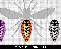 Click image for larger version.  Name:wasp-part-v2.jpg Views:25 Size:104.7 KB ID:123837