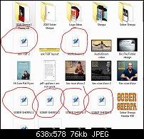 Click image for larger version.  Name:2019 Dot Xar.JPG Views:34 Size:76.2 KB ID:124368