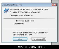 Click image for larger version.  Name:Xara 4.0.JPG Views:11 Size:27.5 KB ID:124378