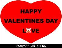 Click image for larger version.  Name:hvd.jpg Views:52 Size:38.3 KB ID:128871
