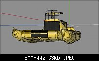 Click image for larger version.  Name:gboat.jpg Views:67 Size:33.2 KB ID:125265