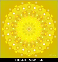 Click image for larger version.  Name:little-op-art3 -yellow.jpg Views:414 Size:50.0 KB ID:103590