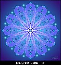 Click image for larger version.  Name:little-op-art6 -blue.jpg Views:556 Size:74.4 KB ID:103620