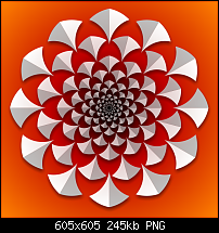Click image for larger version.  Name:Op-Art_03_17-11-2014.png Views:469 Size:245.5 KB ID:104791