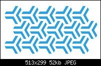 Click image for larger version.  Name:pattern 2.jpg Views:11 Size:52.1 KB ID:126692