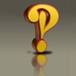 Name:  Interrobang-(2).jpg