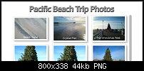 Click image for larger version.  Name:Thumbnail Sample.jpg Views:70 Size:44.3 KB ID:116052