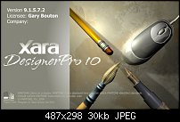 Click image for larger version.  Name:Xara-10.jpg Views:170 Size:29.9 KB ID:103418