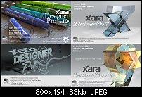 Click image for larger version.  Name:splashscreens.jpg Views:154 Size:82.5 KB ID:103420