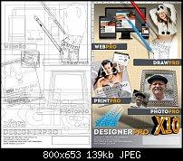Click image for larger version.  Name:splashscreen+wireframe.jpg Views:164 Size:139.1 KB ID:103423