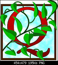Click image for larger version.  Name:Q with leaves.png Views:337 Size:195.4 KB ID:105933