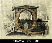 Click image for larger version.  Name:Antonio-Basol Q.png Views:195 Size:195.0 KB ID:105935