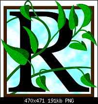 Click image for larger version.  Name:R with leaves mottled.png Views:212 Size:191.1 KB ID:106420