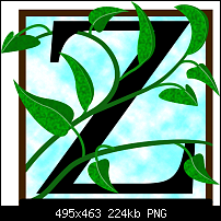 Click image for larger version.  Name:z with mottled leaes.png Views:238 Size:223.7 KB ID:110840