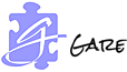 Name:  gare puzzle.png Views: 262 Size:  7.3 KB