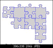 Click image for larger version.  Name:PuzzlePieces.jpg Views:164 Size:19.9 KB ID:111799