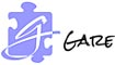 Name:  gare-puzzle.jpg Views: 250 Size:  5.1 KB