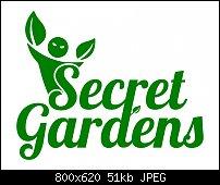 Click image for larger version.  Name:Secret Gardens.jpg Views:180 Size:50.5 KB ID:117073