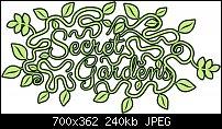 Click image for larger version.  Name:secret-garden.jpg Views:168 Size:239.5 KB ID:117085