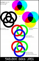 Click image for larger version.  Name:Borromean Rings Construction.jpg Views:146 Size:66.2 KB ID:122509