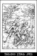 Click image for larger version.  Name:Dürer 3.jpg Views:125 Size:159.4 KB ID:128920