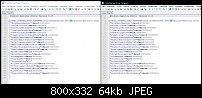 Click image for larger version.  Name:reg.jpg Views:40 Size:64.1 KB ID:129567