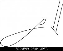 Click image for larger version.  Name:Scribble 091.jpg Views:41 Size:22.9 KB ID:130560