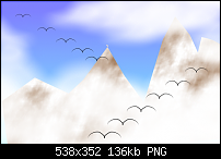 Click image for larger version.  Name:scribble.png Views:246 Size:135.5 KB ID:80256
